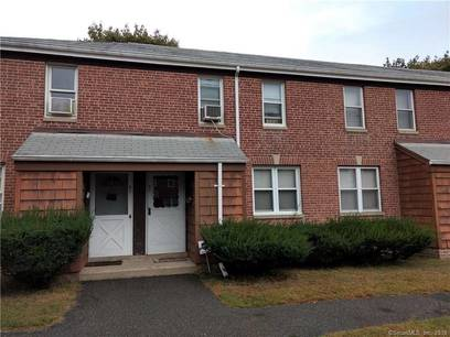 Condo Home Sold in Bridgeport CT 06610.  townhouse near beach side waterfront.