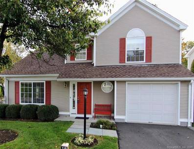 Condo Home Sold in Stamford CT 06905.  house near beach side waterfront with 1 car garage.