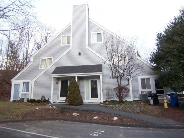 Condo Home Rented in Shelton CT 06484.  townhouse near waterfront.