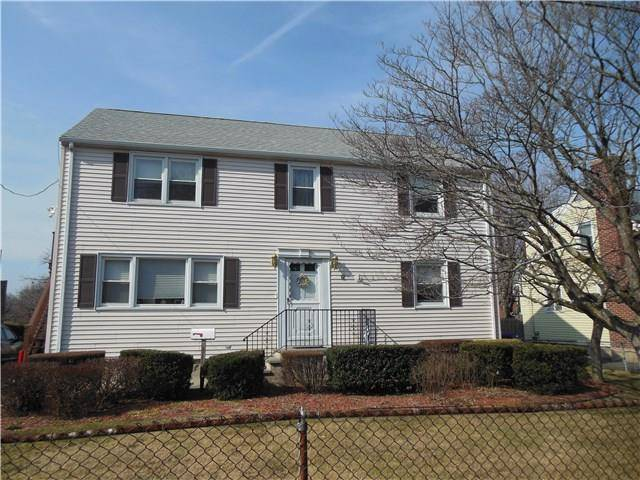 Multi Family Home Rented in Norwalk CT 06850.  house near beach side waterfront.