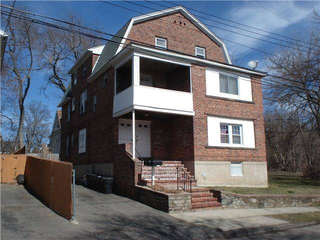 Multi Family Home Sold in Stratford CT 06615. Old  house near beach side waterfront.