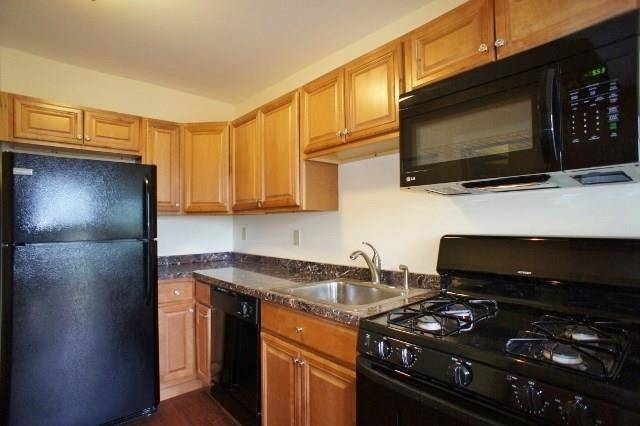 Residential Property Rented in Norwalk CT 06850. Ranch house near beach side waterfront.