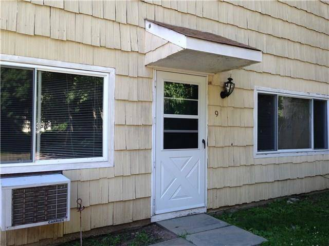 Condo Home Rented in Stamford CT 06907. Ranch house near waterfront.