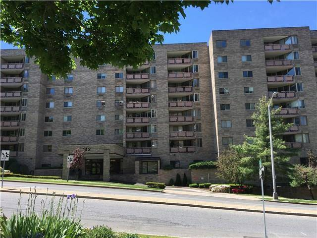 Condo Home Sold in Stamford CT 06905.  house near waterfront with swimming pool and 2 car garage.
