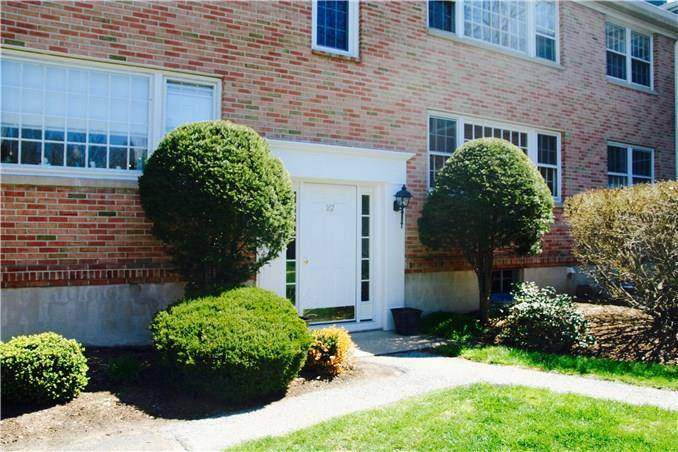 Condo Home Rented in New Canaan CT 06840. Ranch house near waterfront.