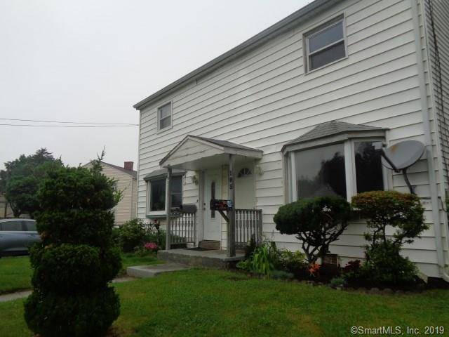 Foreclosure: Single Family Home Sold in Stratford CT 06615.  house near waterfront.