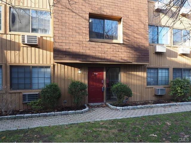 197 Bridge Street Unit 3 In Stamford Ct Is A Condo Home