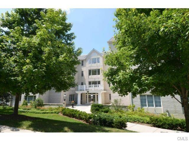 Condo Home Rented in Greenwich CT 06831.  house near waterfront.