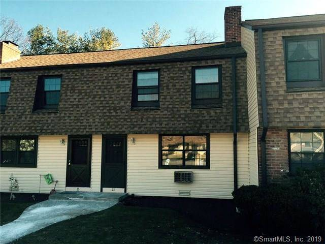 Condo Home Rented in Brookfield CT 06804.  townhouse near waterfront with swimming pool.