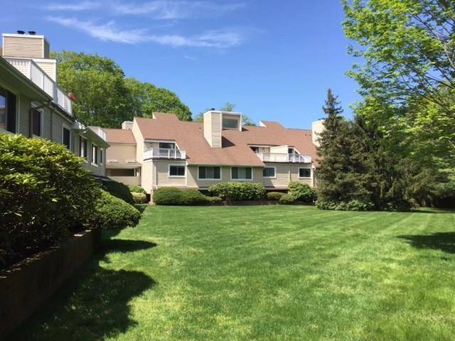 Condo Home Rented in Westport CT 06880.  townhouse near beach side waterfront.