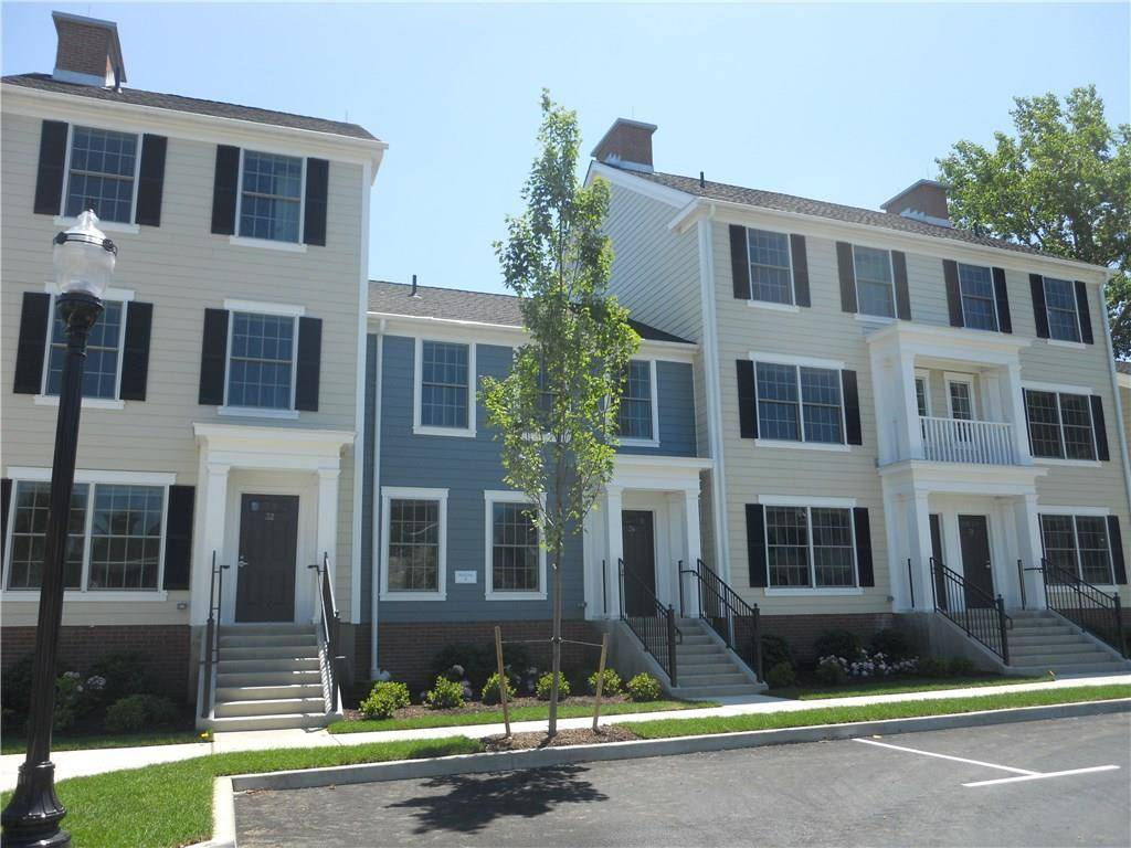 Residential Property Rented in Stamford CT 06902. Ranch house near waterfront.