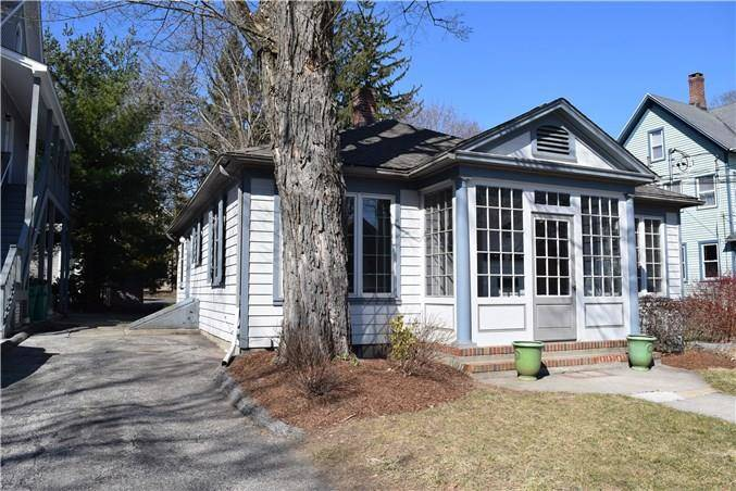 Multi Family Home Rented in Bethel CT 06801. Old  bungalow house near waterfront.