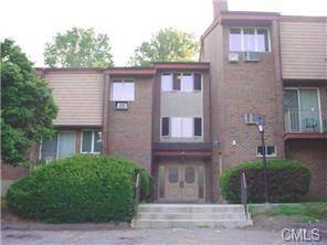 Residential Property Rented in Bridgeport CT 06604. Ranch house near waterfront.