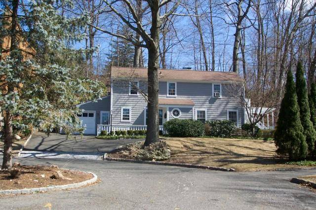 Multi Family Home Rented in Norwalk CT 06851.  house near beach side waterfront.