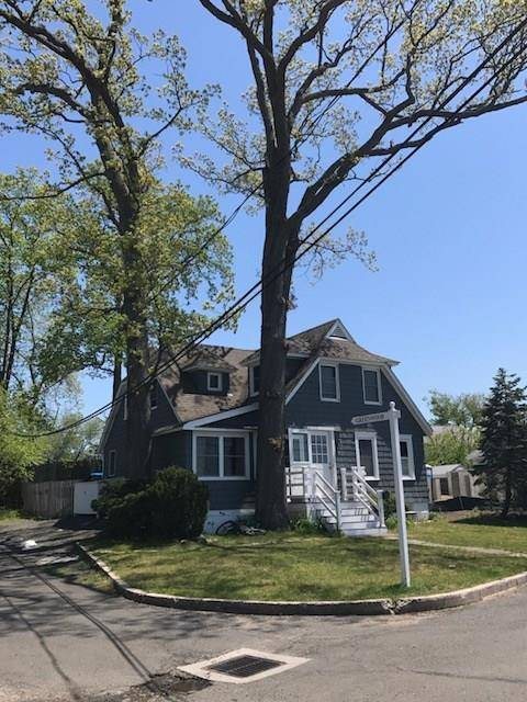 5 Channel Avenue In Norwalk Ct Is A Single Family Home