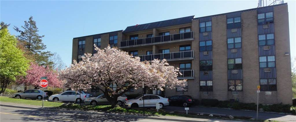 Residential Property Rented in Stamford CT 06905.  house near beach side waterfront.