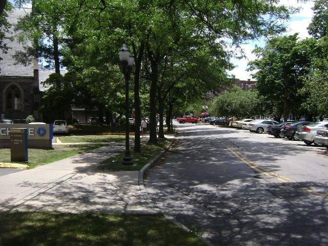 Condo Home Rented in Stamford CT 06901. Old ranch studio house near waterfront.