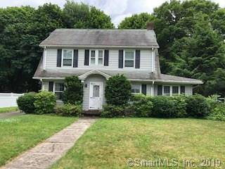 Foreclosure: Single Family Home Sold in Trumbull CT 06611. Old colonial house near waterfront with 2 car garage.