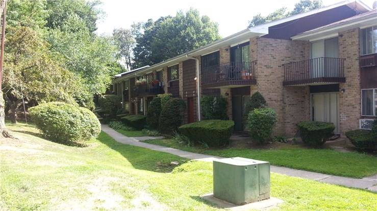 Condo Home Rented in Bridgeport CT 06606.  house near beach side waterfront.