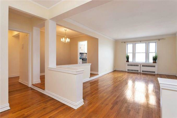 Condo Home Sold in Stamford CT 06902. Old ranch house near beach side waterfront with 2 car garage.