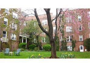 Condo Home Rented in Stamford CT 06902. Old ranch, colonial house near beach side waterfront.