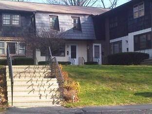 Condo Home Rented in Bethel CT 06801.  townhouse near waterfront with 1 car garage.