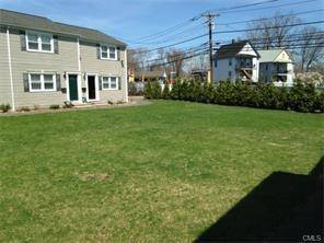 Condo Home Rented in Fairfield CT 06825.  townhouse near beach side waterfront.