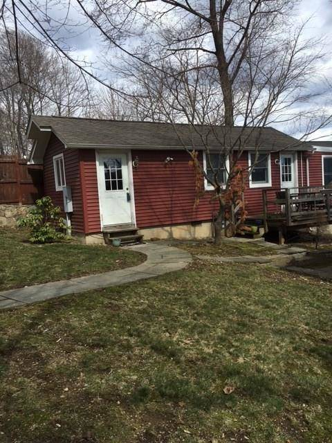 Single Family Home Rented in Stamford CT 06907.  cottage house near waterfront.